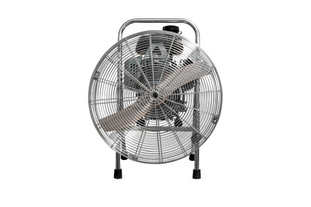 3HP INFLATION FAN
