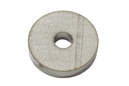 3hp FAN SHAFT WASHER FOR WOOD PROPELLER
