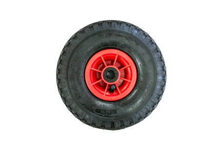 LARGE WHEEL - 260mm 316/260CR