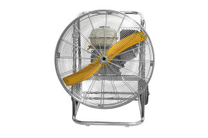 5.5HP INFLATION FAN